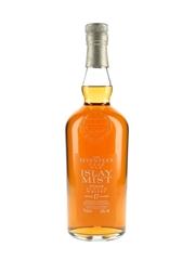 Islay Mist 17 Years Old Bottled 1990s 75cl / 43%