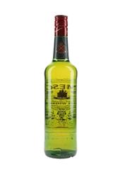 Jameson St. Patrick's Day Bottled 2013 - David Smith 70cl / 40%
