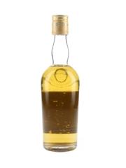 Chartreuse Green 'El Gruno' Bottled 1965-1966 - Tarragona 37.5cl / 55%