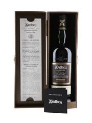 Ardbeg 2000 Single Cask 10 Bottled 2020 - Bottle Number 13 70cl / 46.7%