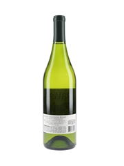 Chateau Montelena 2016 Chardonnay Napa Valley 75cl / 13.6%