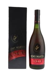 Remy Martin VSOP Bottled 2011 70cl / 40%