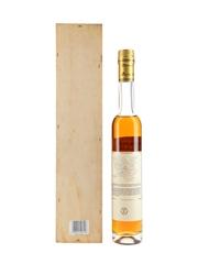 Pierre Ferrand Ambre 1er Cru De Cognac 35cl / 40%