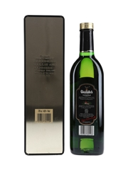 Glenfiddich Special Old Reserve Clans Of The Highlands - Clan Sutherland 75cl / 43%