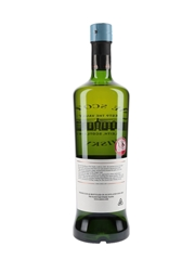 SMWS 58.30 Fresh and Invigorating Strathisla 2010 8 Year Old 70cl / 60.9%