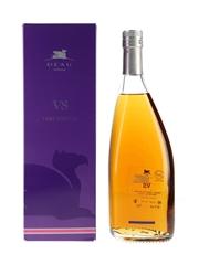 Deau VS Cognac Distillerie Des Moisans 70cl / 40%