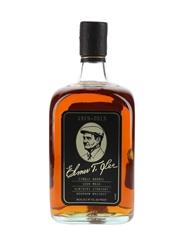 Elmer T Lee Single Barrel 1919-2013 Commemoration  75cl / 46.5%