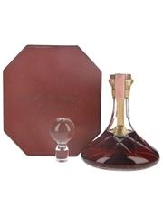 Hardy Noces D'Or Cognac Bottled 1990s 70cl / 40%