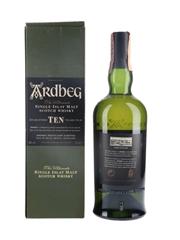 Ardbeg 10 Year Old Bottled 2000s - Velier 70cl / 46%