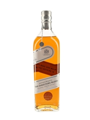 Johnnie Walker The Directors Blend 2013 Limited Edition 70cl / 46%