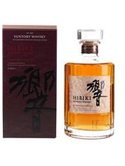 Hibiki Blender's Choice  70cl / 43%