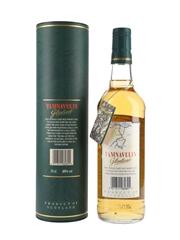 Tamnavulin Glenlivet 10 Year Old Bottled 1990s 70cl / 40%