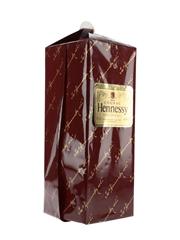 Hennessy 3 Star VS Bottled 1980s 68cl / 40%