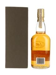 Glenkinchie 10 Year Old Bottled 1980s 75cl / 43%