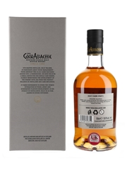 Glenallachie 2007 13 Year Old Single Cask 6871 Bottled 2021 - UK Exclusive 70cl / 59.6%