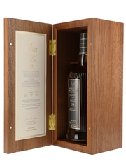 Dallas Dhu 1981 Private Collection Bottled 2020 - Gordon & MacPhail 70cl / 60.1%