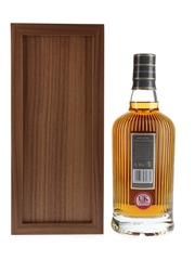 Linkwood 1980 Private Collection Bottled 2020 - Gordon & MacPhail 70cl / 59.1%