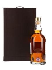 Balvenie 2001 17 Year Old The Balvenie DCS Compendium Bottled 2019 - Chapter Five 70cl / 63.5%