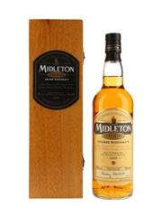 Midleton Very Rare 1999  70cl / 40%