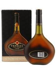 Janneau VSOP Grand Armagnac Bottled 1990s 70cl / 40%