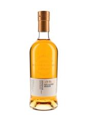 Ardnamurchan Single Malt AD:04:21 Paul Launois Release 70cl / 57.6%