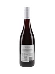 The Pick Shiraz 2017 McGuigan Wines 75cl / 12.5%