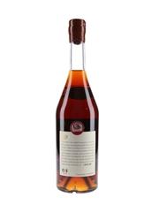 Chateau De Laubade 1988 Bottled 2007 70cl / 40%