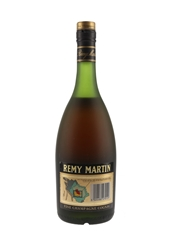 Remy Martin VSOP Bottled 1980s 68cl / 40%