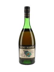 Remy Martin VS Bottled 1970s 68.2cl / 40%
