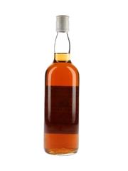 Glenlivet 1938 Bottled 1970s - Gordon & MacPhail 75.7cl / 40%