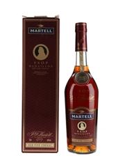 Martell Medaillon VSOP  70cl / 40%