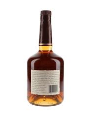 Rebel Yell Bottled 1990s 100cl / 40%