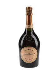 Laurent Perrier Cuvee Rose  75cl / 12%