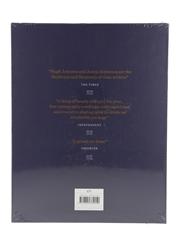 The World Atlas of Wine 7th Edition Hugh Johnson