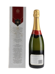 Bollinger Special Cuvee Champagne Brut 75cl / 12%