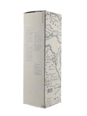 Ardnamurchan Single Malt AD:01.21:01 Second Release 70cl / 46.8%