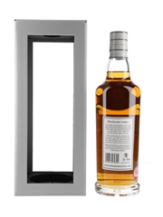 Linkwood 15 Year Old Distillery Labels Bottled 2020 - Gordon & MacPhail 70cl / 46%
