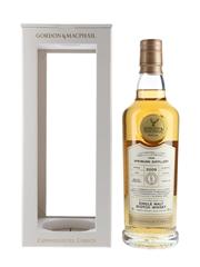 Speyburn 2009 Bottled 2021 - Connoisseurs Choice 70cl / 46%