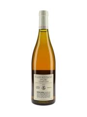 Puligny Montrachet Premier Cru 2004 Champs Gains Henri Darnat 75cl / 13%