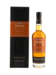 Tullibardine 2005 The Murray Bottled 2020 - The Marquess Collection 70cl / 46%