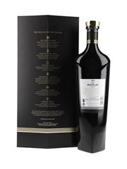 Macallan Rare Cask Black  70cl / 48%
