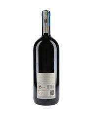 Michele Chiarlo Barolo Cerequio 2013 Large Format - Magnum 150cl / 14%