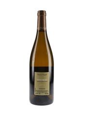 Condrieu 2015 Domaine Gangloff 75cl / 14%