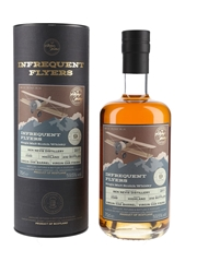Ben Nevis 2011 9 Year Old Bottled 2021- Infrequent Flyers 70cl / 59.5%