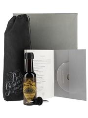Bols Genever Amsterdam Gift Box  85cl