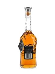 Jack Daniel's Bicentennial  70cl / 45%