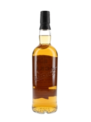 Knockando IDV UK Ltd. Recognised For Excellence Bottled 1993 70cl