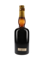 Cora Curacao Bottled 1950s 75cl / 38%