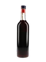 Ramazzotti Amaro Bottled 1960s 100cl / 21%