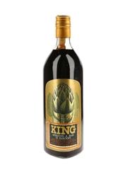 Pilla King Bottled 1970s 100cl / 17%
